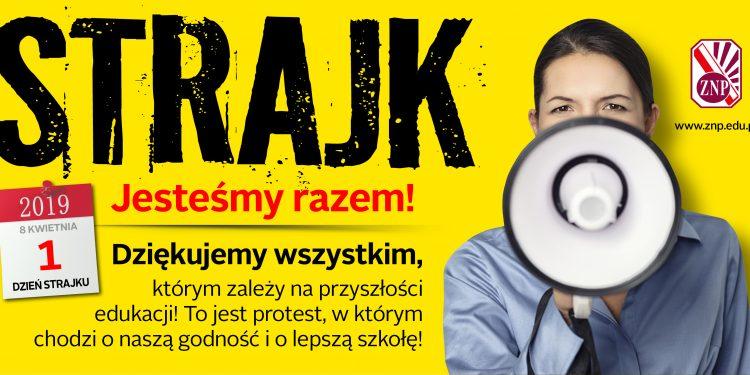 Banner_strajk_14_www_1dzien-750x375